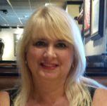 Debbie Dey Profile Pic