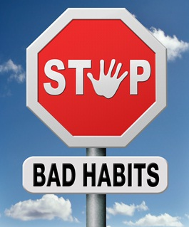 1-62631-stop_bad_habits