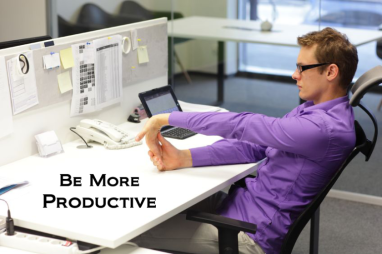 fm-2016-be-more-productive