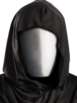 no-face-halloween-mirror-mask-anonymous-disguise-2