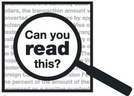 readability-logo2
