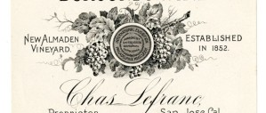 Wine_label_New_Almaden_Vineyard_Chas._Lefranc_proprietor-620x264