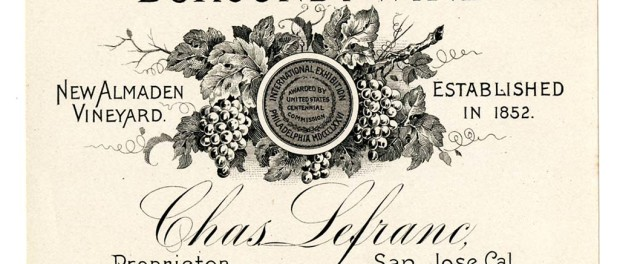 Wine_label_New_Almaden_Vineyard_Chas._Lefranc_proprietor-620x264