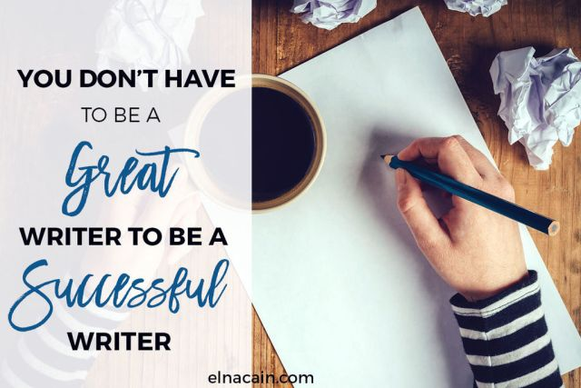 be-great-to-be-successful-writer-1024x684.jpg