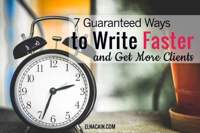 write-faster-992x661