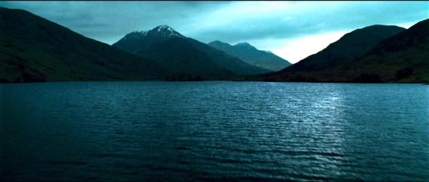 Deep_Lake-620x264