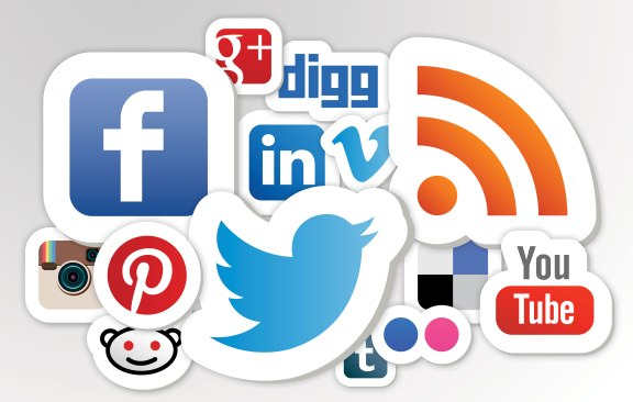 social-media-is-sound-CRE-marketing-practice