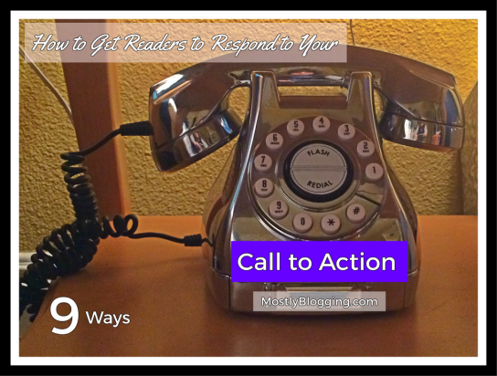 Call-to-Action-Graphic-6