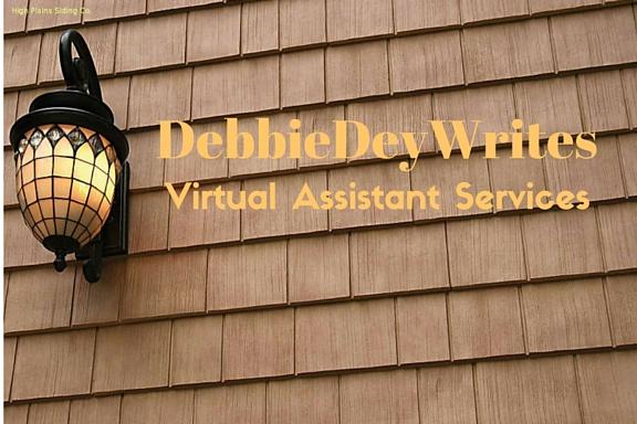 DebbieDeyWrites VA shingle 2