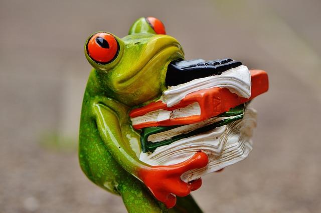 frog-1339897_640