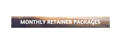 MONTHLY RETAINER PACKAGES (2)
