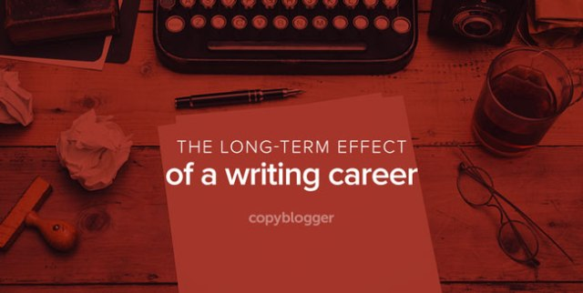 writing-career