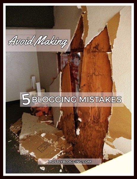 Mistake-Graphic