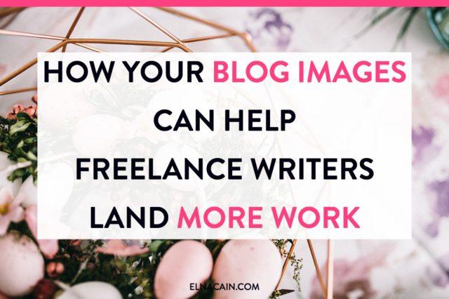 blog-images-land-more-work-pin-1024x683