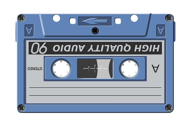 cassette-40268_640