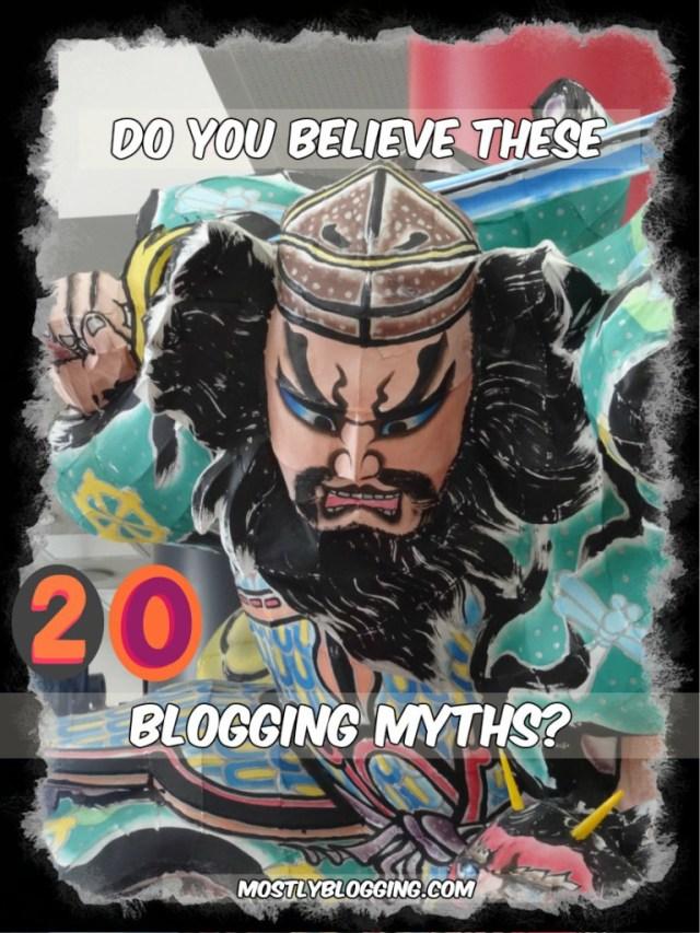 Myth-Graphic