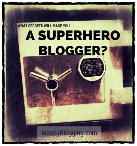 Superhero-Graphic-1