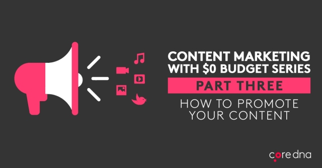contentmarketing3mini