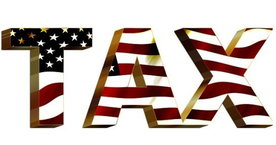 taxes-646511_640