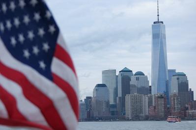 new-york-1332374_640