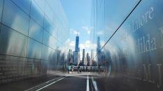 new-york-2198202_640