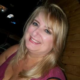 Debbie Dey Profile Pic 10-17