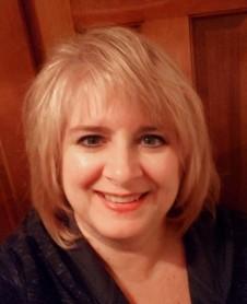 Debbie Dey