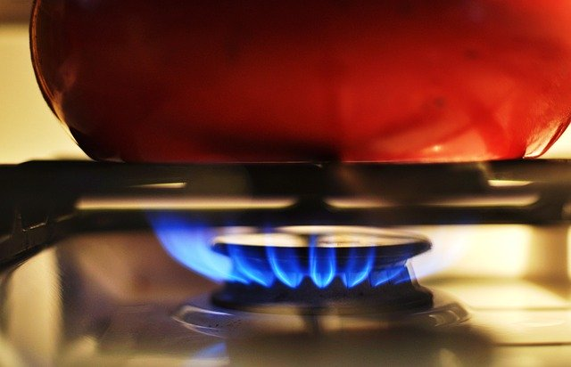 gas-1822691_640