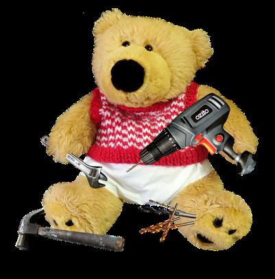 teddy-4054431_640